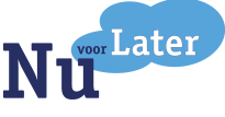 Logo Nu voor Later RGB